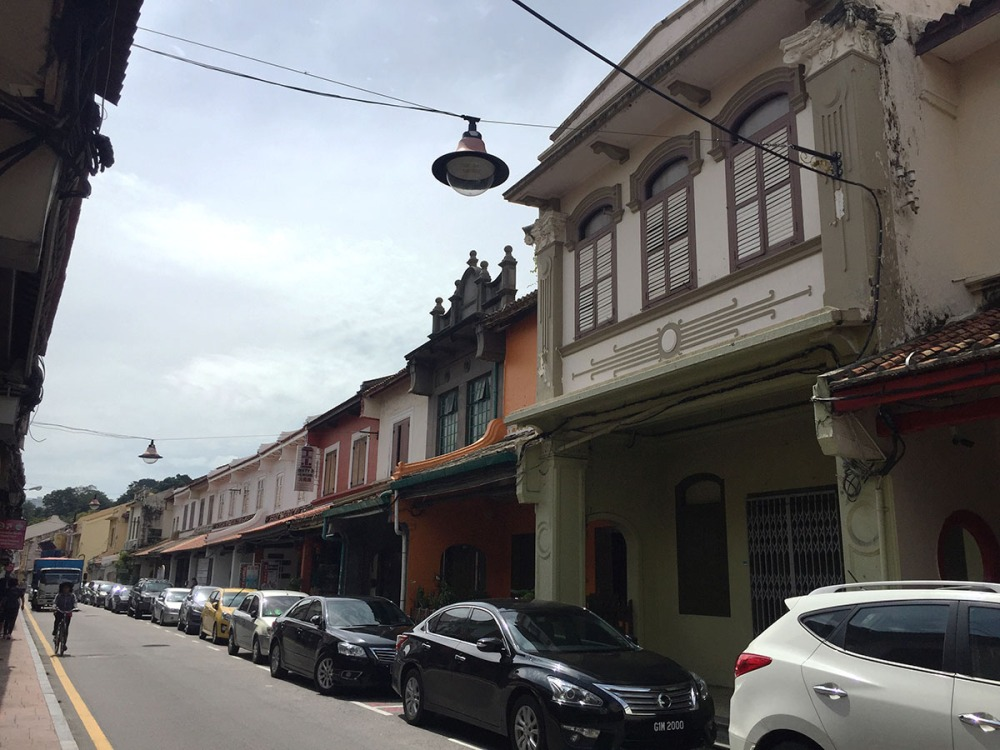 chinatown-buildings
